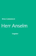 Thumbnail image for Arno Camenisch / Herr Anselm