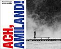 Thumbnail image for Arthur Honegger & Henna Honegger / Ach, Amiland!