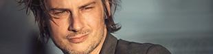 Thumbnail image for Nominiert: Sacha Batthyany / Und was hat das mit mir zu tun?
