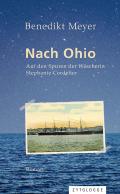 Post image for Benedikt Meyer / Nach Ohio