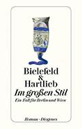 Thumbnail image for Bielefeld & Hartlieb / Im grossen Stil