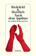 Thumbnail image for Bielefeld & Hartlieb / Nach dem Applaus