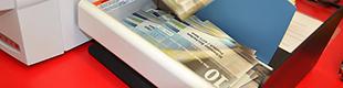 Thumbnail image for Die Währung für Bücher – Ein Besuch beim Schweizer Bücherbon