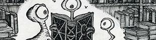 Thumbnail image for #Buchstöckchen