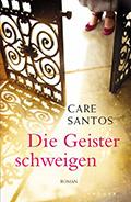 Thumbnail image for Care Santos / Die Geister schweigen