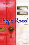 Post image for Carlo Meier / Hope Road
