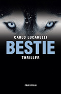 Post image for Carlo Lucarelli / Bestie