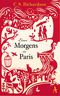 Post image for Charles Scott Richardson / Eines Morgens in Paris