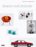 Thumbnail image for Charlotte Fiell & Clementine Fiell / Design von Frauen