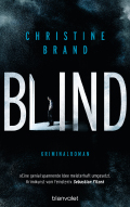 Thumbnail image for Christine Brand / Blind