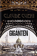 Post image for Claude Cueni / Giganten