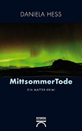 Post image for Daniela Hess / MittsommerTode