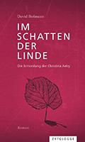Thumbnail image for David Bielmann / Im Schatten der Linde