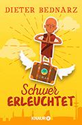 Thumbnail image for Dieter Bednarz / Schwer erleuchtet