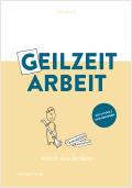 Thumbnail image for Dino Beerli / Geilzeit Arbeit