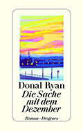 Thumbnail image for Donal Ryan / Die Sache mit dem Dezember