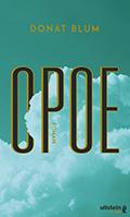 Thumbnail image for Donat Blum / Opoe
