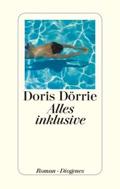 Thumbnail image for Doris Dörrie / Alles inklusive