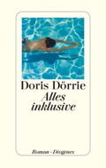 Post image for Doris Dörrie / Alles inklusive