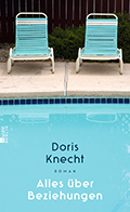 Post image for Doris Knecht / Alles über Beziehungen
