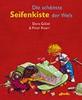 Post image for Doro Göbel & Peter Knorr / Die schönste Seifenkiste der Welt