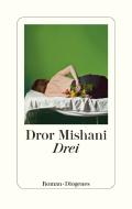 Thumbnail image for Dror Mishani / Drei