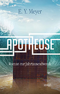 Thumbnail image for E. Y. Meyer / Apotheose