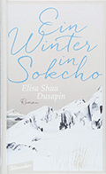 Thumbnail image for Elisa Shua Dusapin / Ein Winter in Sokcho
