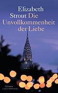 Thumbnail image for Elizabeth Strout / Die Unvollkommenheit der Liebe