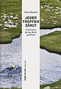 Thumbnail image for Ernst Bromeis / Jeder Tropfen zählt