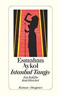Thumbnail image for Esmahan Aykol / Istanbul Tango