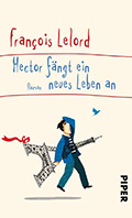 Thumbnail image for François Lelord / Hector fängt ein neues Leben an