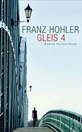 Thumbnail image for Franz Hohler / Gleis 4