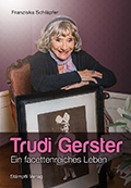 Post image for Franziska Schläpfer / Trudi Gerster