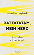 Thumbnail image for Franziska Seyboldt / Rattatatam, mein Herz