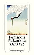 Post image for Fuminori Nakamura / Der Dieb