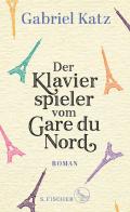 Thumbnail image for Gabriel Katz / Der Klavierspieler vom Gare du Nord