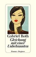 Thumbnail image for Gabriel Roth / Gleichung mit einer Unbekannten
