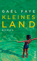Thumbnail image for Gaël Faye / Kleines Land