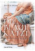 Thumbnail image for Geneviève Lüscher / Die blaue Katze