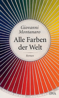 Thumbnail image for Giovanni Montanaro / Alle Farben der Welt