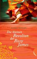 Thumbnail image for Gloria Whelan / Die kleinen Revolten der Rosy James