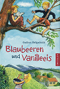 Thumbnail image for Gudrun Helgadottir / Blaubeeren und Vanilleeis
