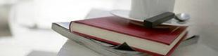 Thumbnail image for Stilleben Küchentisch
