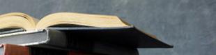 Thumbnail image for Die öffentlichen Aufzeichnungen der Buchhändlerin
