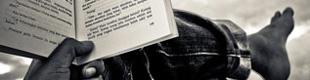 Thumbnail image for Mutterschaft und Sexualität im Kinderbuch