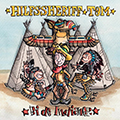 Thumbnail image for Hilfssheriff Tom / Bi de Indianer