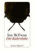 Thumbnail image for Ian McEwan / Die Kakerlake