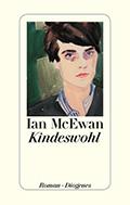 Post image for Ian McEwan / Kindeswohl
