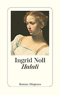 Thumbnail image for Ingrid Noll / Halali